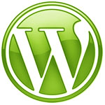 spoiler wordpress