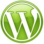 spoiler wordpress