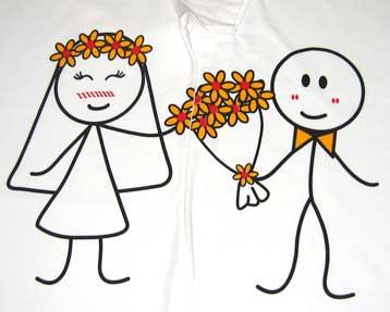undangan resepsi-pernikahan